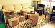 Как сделать квартирный переезд дешевле?