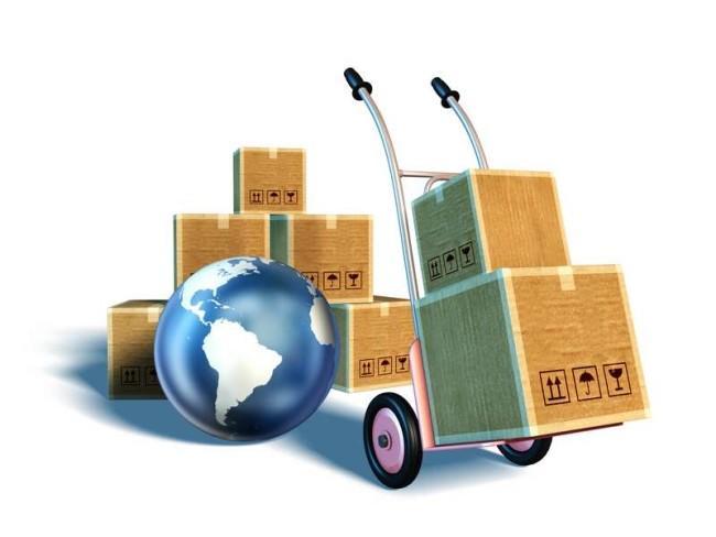 Курьерская и экспресс-доставка грузов является необходимостью для любой начинающей компании