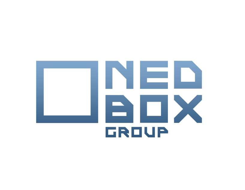 Nedbox