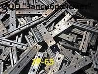 Накладка 2Р-65 (резерв )- 65000руб./тн. 2Р-65