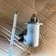 Клапан блокировочный 55-324-00 к УГП