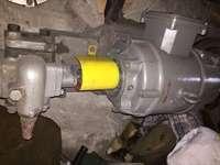 Агрегат маслопрокачивающий  0211.35.000 к 6ЧН21/21