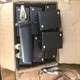 Концевой выключатель 55-319А-75Б на УГП