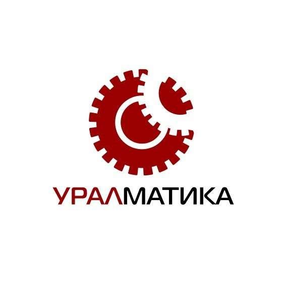 ООО ПКФ УралМатика