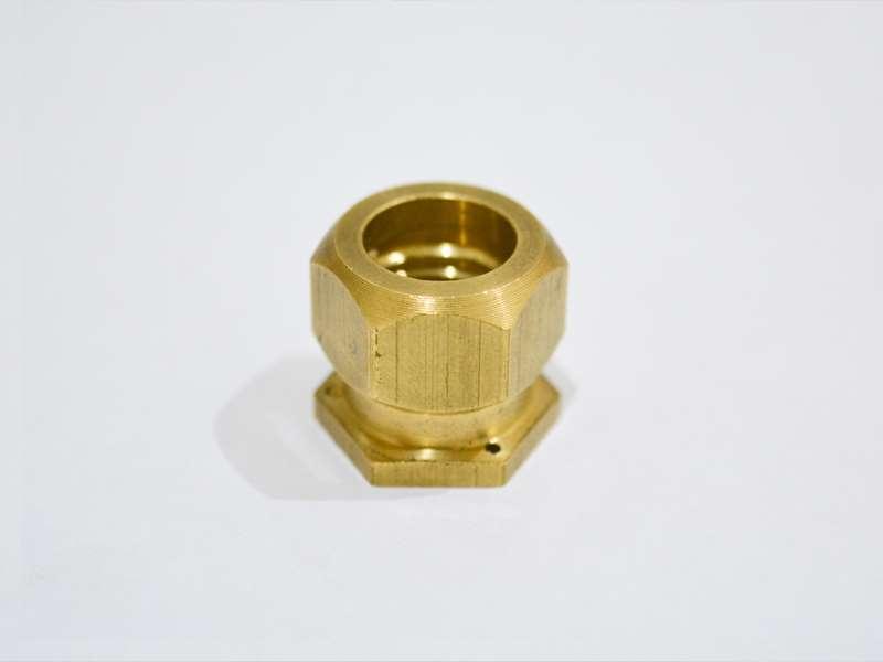 Колпачок клапана Д50.09.006 Д50.09.006