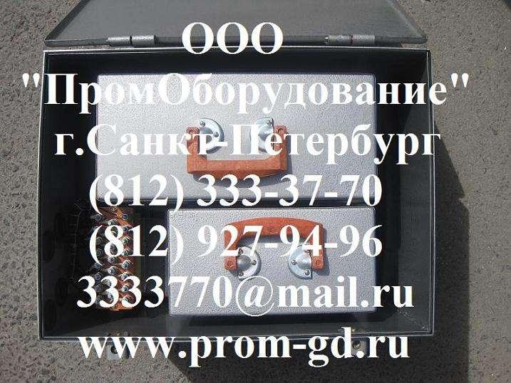 Аппаратура АЛСНВ-1-Д АЛСНВ-1-Д  81110-00-00