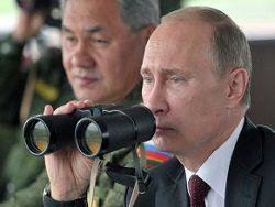 Отвод российских войск  замораживание конфликта на Украине
