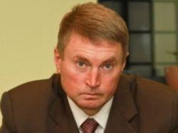 В Минске пройдет съезд сторонников