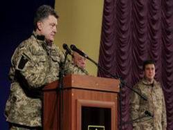 Тенденции и последствия стратегии киевского режима