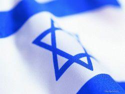 Граница на замке: депортация по-израильски