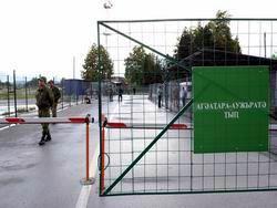 Россия предложила Абхазии создать объединенную армию