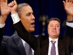 Защита Порошенко в списке БПП