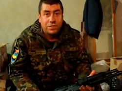 20-я бригада Коломойскому: мы вернемся и спросим с вас