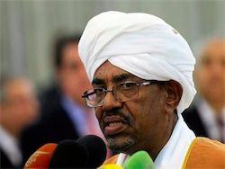 Подарок Израилю: Судан разводится с Ираном