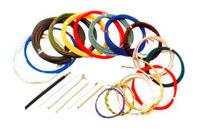 Выбор кабеля для электрического оборудования